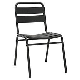 Klasická stolička