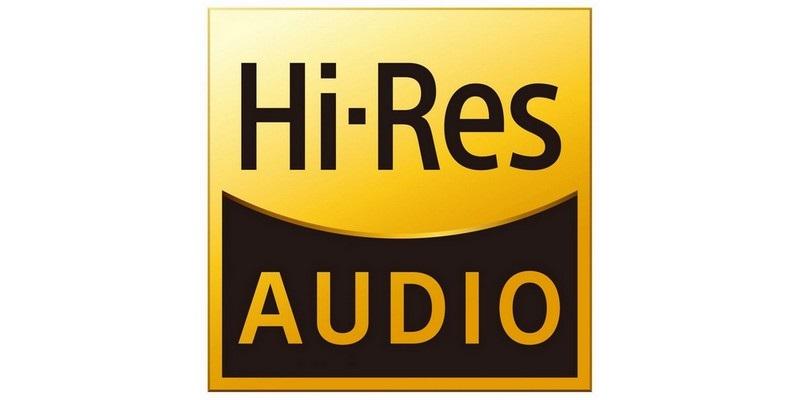 Hi-Res Audio obnovilo záujem o hudbu vo vysokej kvalite