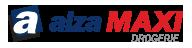 logo Alza Hracky