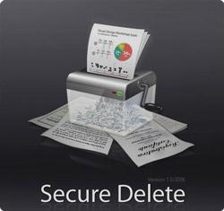 6b6e3fcc9 Počítače a Softvér s technológiou ASUS Secure Delete