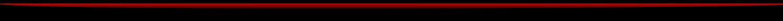 Vreckový nôž VICTORINOX Rescue Tool