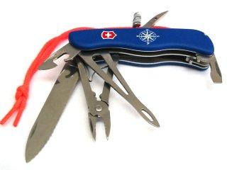 Kapesní nůž Forester