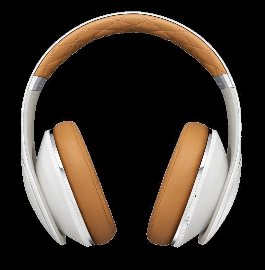 Sluchátka Samsung LEVEL On-ear EO-OG900B