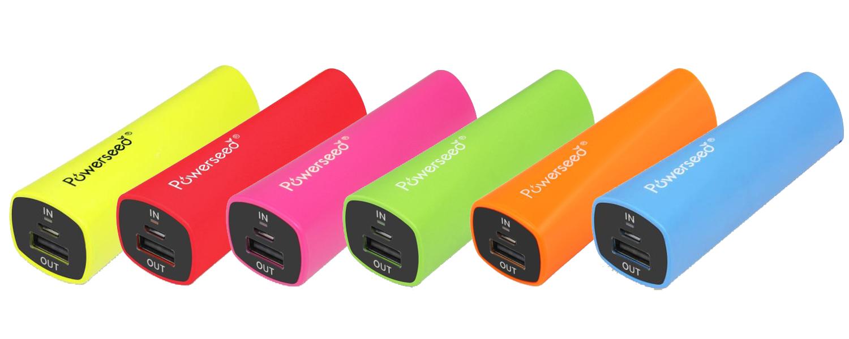 externá batéria Powerseed PS-15000