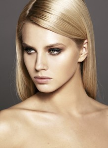 Schwarzkopf Blond Me Keratin Restore Blonde Shampoo