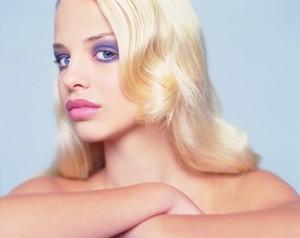 Schwarzkopf Blond Me Shine Enhancing Spray Conditioner