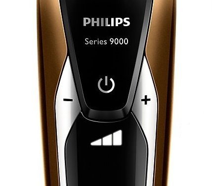 Philips S5711/31 SensoTouch
