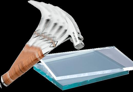 Ochranné sklo Apei Glass Protector