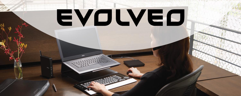 EVOLVEO Global Lite Plus