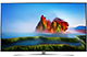 Super UHD 4K televízory LG