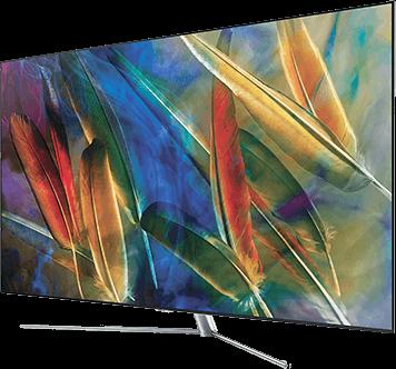 f1a81771d 4K televízory Samsung | Alza.sk