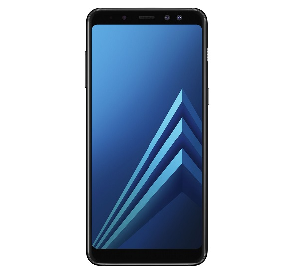 55a5ab3ce Samsung Galaxy A8 (RECENZIA)   Alza.sk