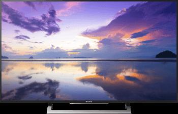 Televízor1