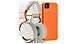Príslušenstvo iPod