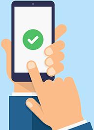 Pomôžeme vám s výberom mobilného telefónu