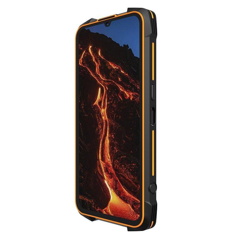 Mobilný telefón Cubot King Kong 5 Pro