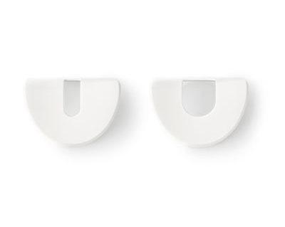 Kryt pre tvár a citlivé oblasti pre odstránenie nežiaducich chĺpkov d62f315e84