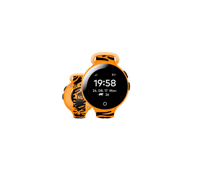 Aiko Watch One R10 - Detské hodinky  d32205e0c5c