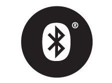 Bluetooth technologie
