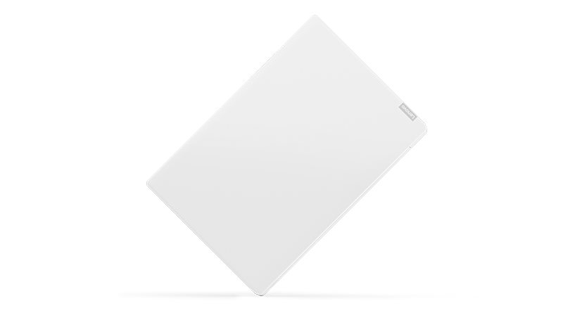 ca88b0357d72c Lenovo IdeaPad 330s-15IKB Platinum Grey - Notebook   Alza.sk