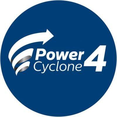 Technológia PowerCyclone