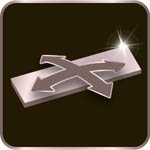 Rowenta SF7660F0 Liss   Curl so systémom Straight Optimizer ... dfe0c4dd04d