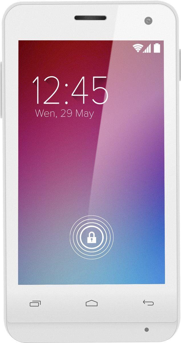 Sencor Element P403 - Mobilný telefón  e00d8b13519