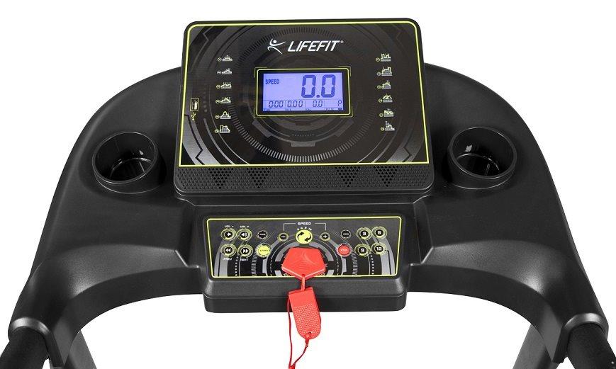 LIFEFIT TM3300