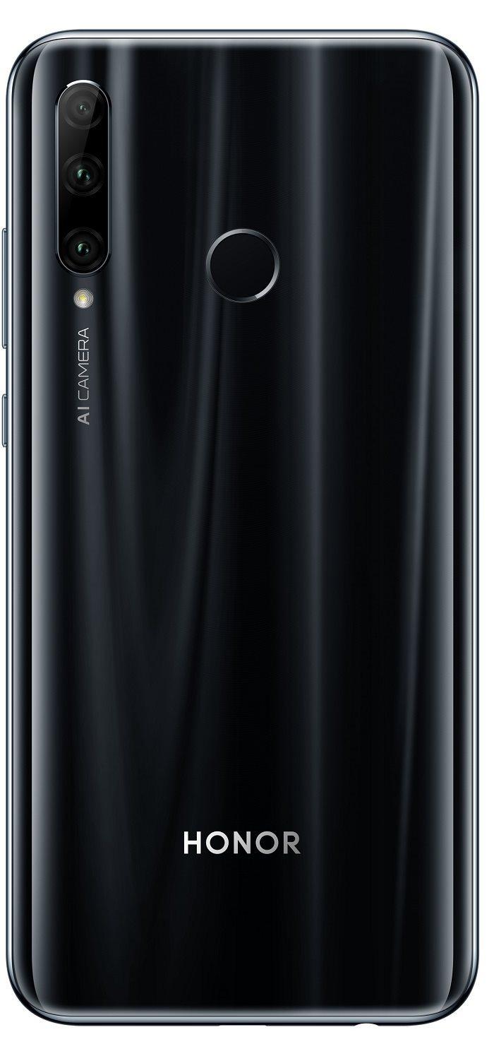 Veľký péro mobilný telefón fotky