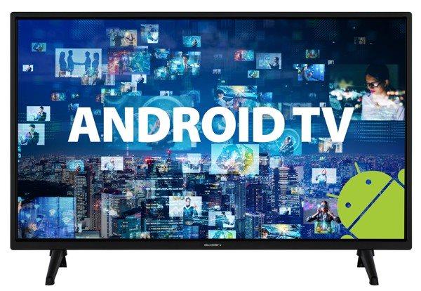 Televízor Gogen TVH 32J536