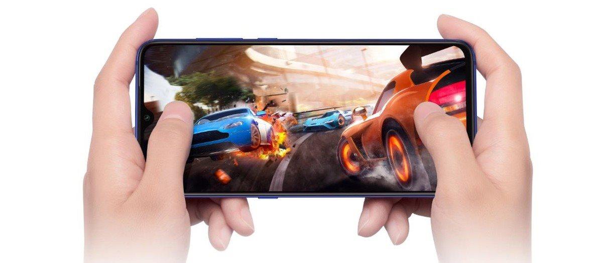 Xiaomi Mi 9 LTE