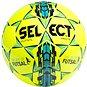 Select Futsal Mimas YB veľkosť 4