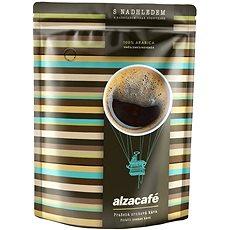AlzaCafé, zrnková, 1000 g - Zrnková káva