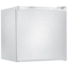 AMICA VM 501 AW - Mini chladnička