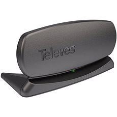 Televes INNOVA BOSS LTE - Izbová anténa