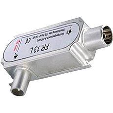 LTE filter FR 13 - Príslušenstvo