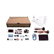 Arduino Advanced Kit by ElecFreaks - Stavebnica