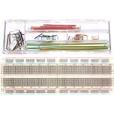 Arduino prepojovací kit - Elektronická stavebnica