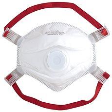 Ardon Respirátor AP 623 Shield FPP3 - Respirátor