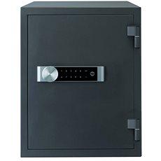 YALE Fire Safe Professional YFM/520/FG2 - Trezor