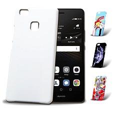 Skinzone vlastní styl Snap pro Huawei P9 Lite - Ochranný kryt Vlastný štýl