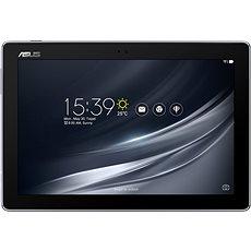 ASUS Zenpad 10.1 (Z301M) sivý - Tablet