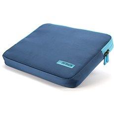 """ATTACK Supreme Blue 16.4"""" - Puzdro na notebook"""