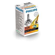 PHILIPS Xenon Vision D3R - Xenónová výbojka