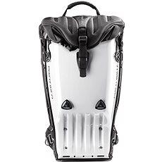 Boblbee GTX 25 L – Igloo - Škrupinový batoh