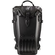 Boblbee GTX 25 L – Phantom - Škrupinový batoh