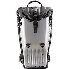 Boblbee GTX 25 L – Spitfire - Škrupinový batoh