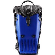Boblbee GTX 25 L – Cobalt - Škrupinový batoh
