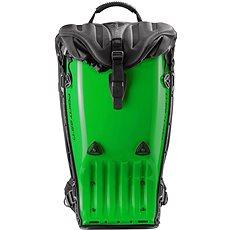 Boblbee GTX 25 L – Kryptonite - Škrupinový batoh
