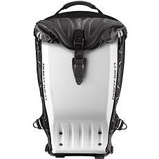 Boblbee GTX 20 L – Igloo - Škrupinový batoh